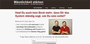 maennlichkeit-staerken-300x148 (2)