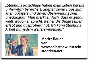 Rezension-Moritz