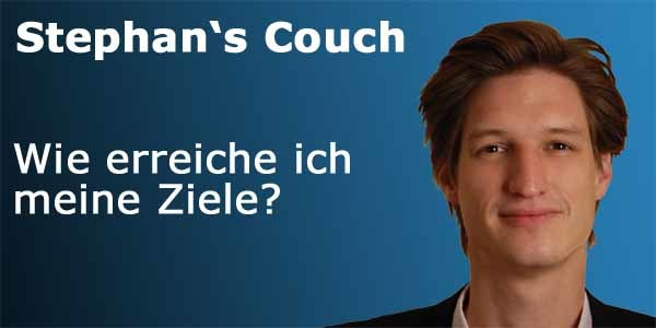 Stephan's Couch Folge 3