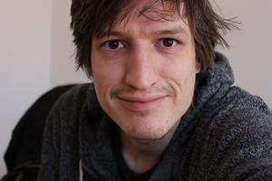 Stephan-Wießler