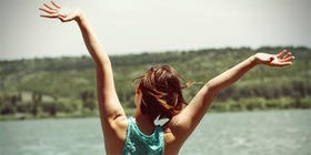 Selbstbewusstsein - Alle Tipps, Erfahrungen und Übungen