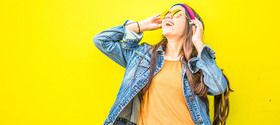 Selbstbewusstsein stärken – 7 konkrete Schritte für ein starkes Selbstvertrauen (+30 Übungen)