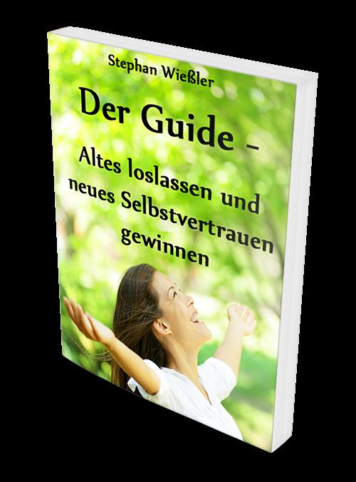 Der-Guide