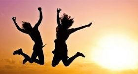 Selbstbewusstsein stärken Übungen – 30 starke Übungen, die es in sich haben