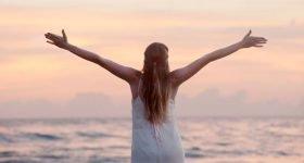Selbstwertgefühl stärken in 7 präzisen Schritten (und was du unbedingt vermeiden solltest!)