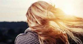 Verlustangst überwinden – von der Hilflosigkeit zur Selbstwirksamkeit