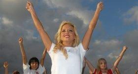 Selbstbewusster werden – 5 Techniken, die wirklich helfen (+ 30 Übungen!)