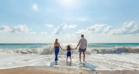 Wie Du ein erfülltes Leben führst – diese 6 Dinge brauchst Du dafür unbedingt!