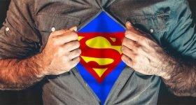 Willenskraft trainieren – in 5 einfachen Schritten (wissenschaftlich getestet!)