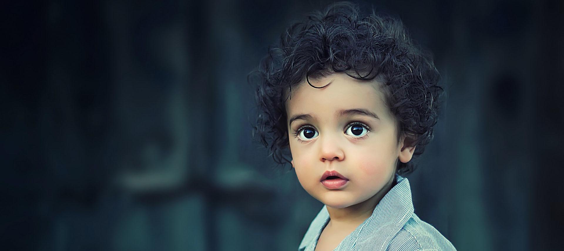 Selbstwertgefühl stärken bei Kindern