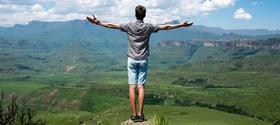 Ziele erreichen: in 7 konkreten Schritten dein Traumleben erschaffen