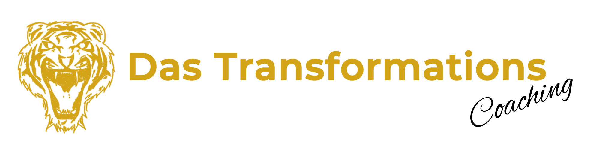 Transformationscoaching